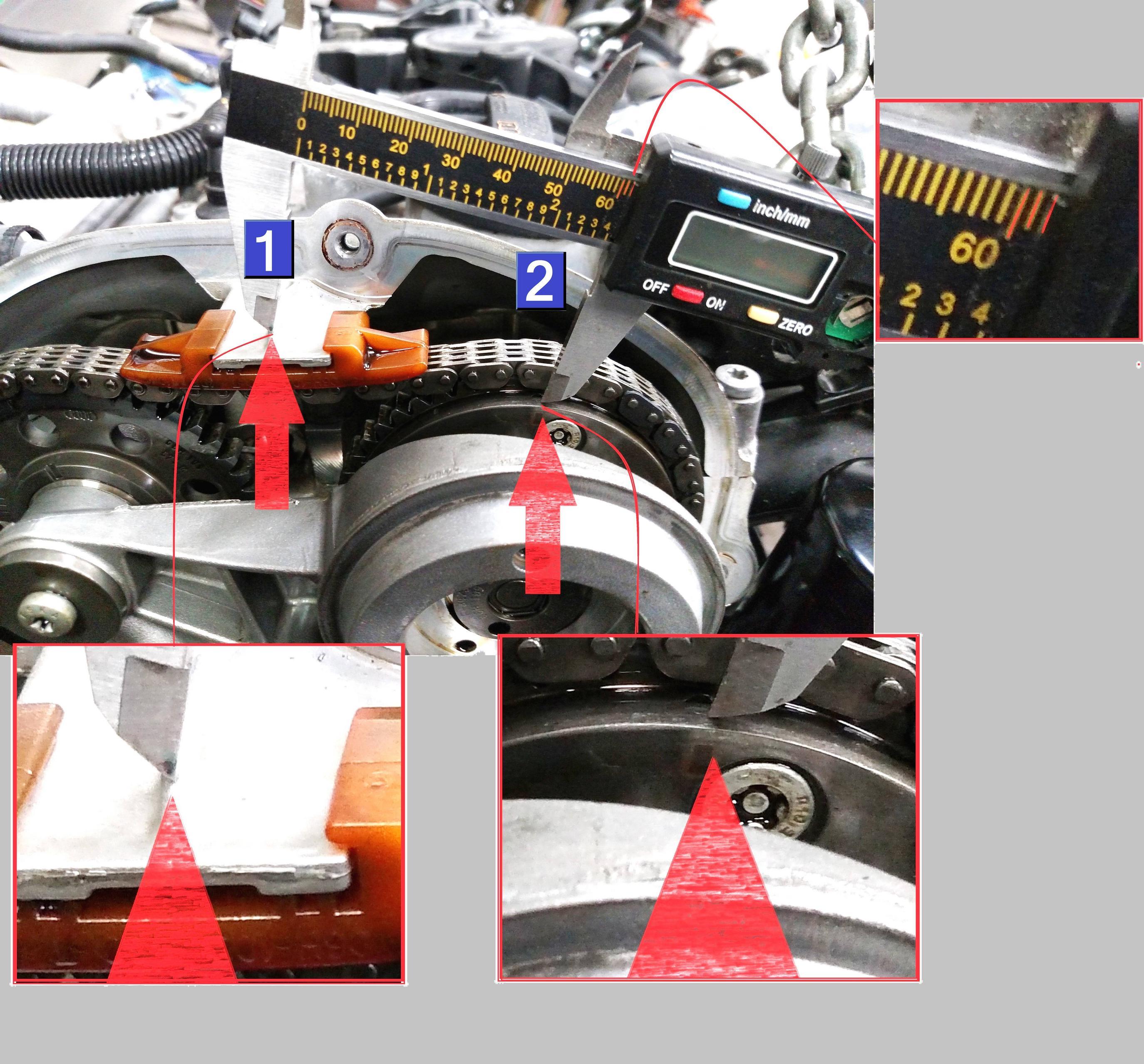 09 jetta engine diagram audi q5 engine diagram wiring diagram data  audi q5 engine diagram wiring diagram