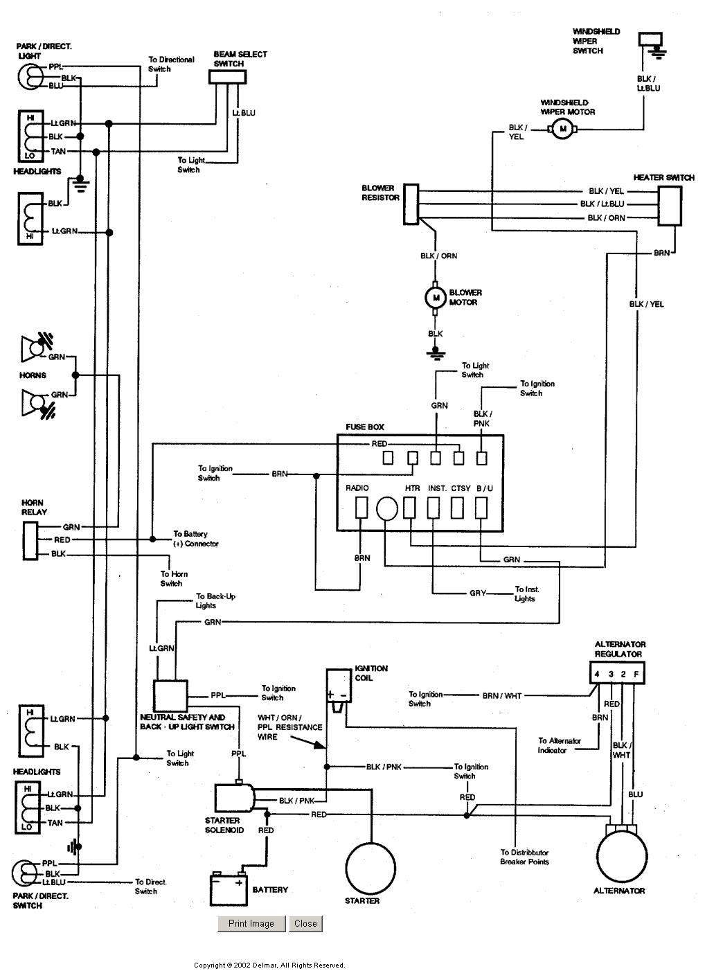 [SCHEMATICS_4ER]  VF_9930] 71 Chevy Chevelle Horn Wiring Diagram Schematic Wiring | 1966 El Camino Wiring Diagram |  | Icism Epete Inama Mohammedshrine Librar Wiring 101