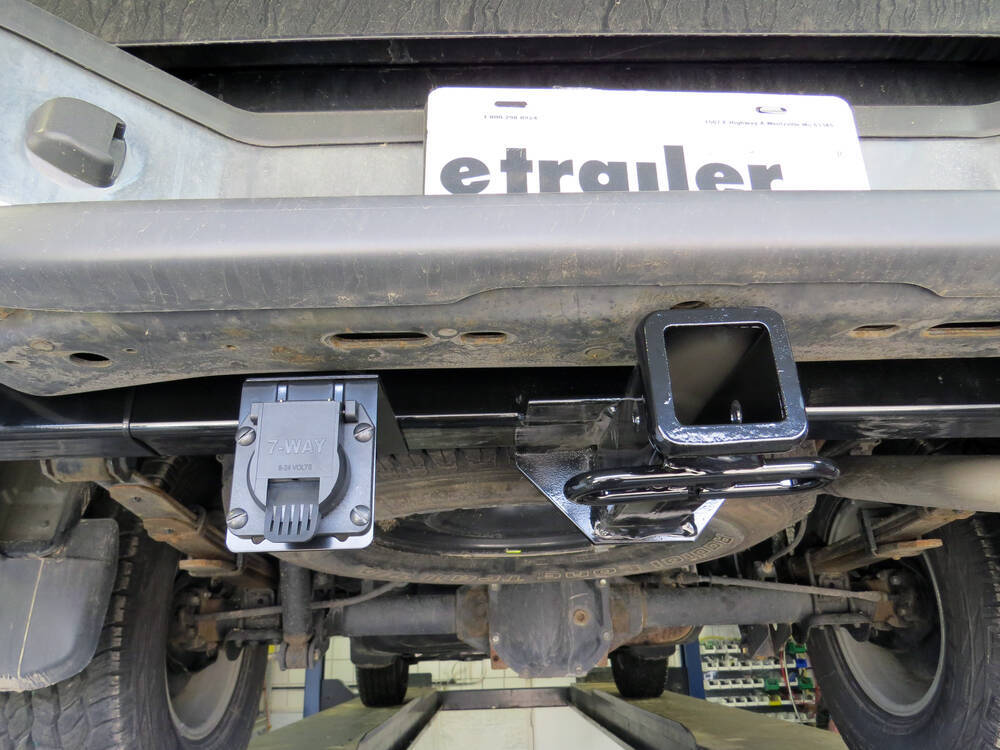 Nissan Xterra Trailer Hitch Wiring Harness from static-resources.imageservice.cloud