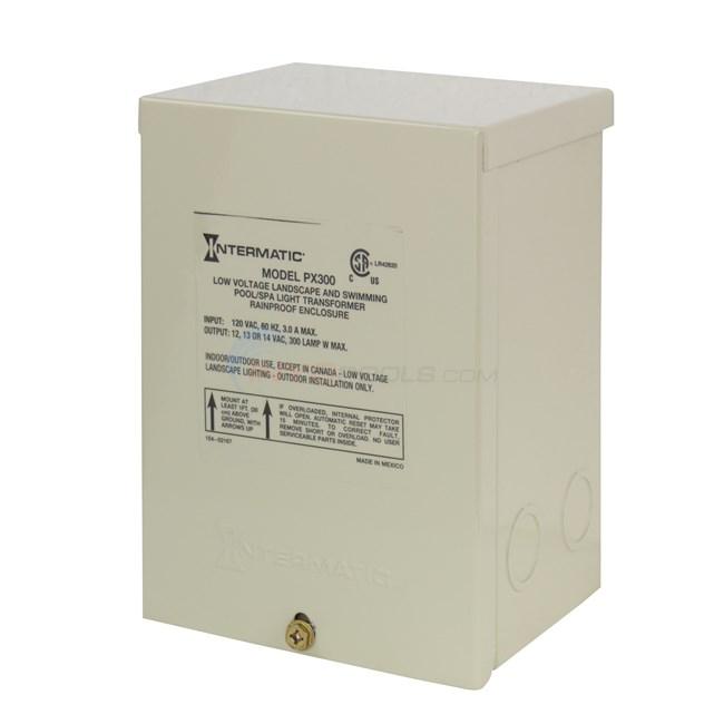 Miraculous Intermatic 300 Watt Transformer Px300 Inyopools Com Wiring Cloud Bupispleunnuophenponolostraeocyllinesianusemecmohammedshrineorg