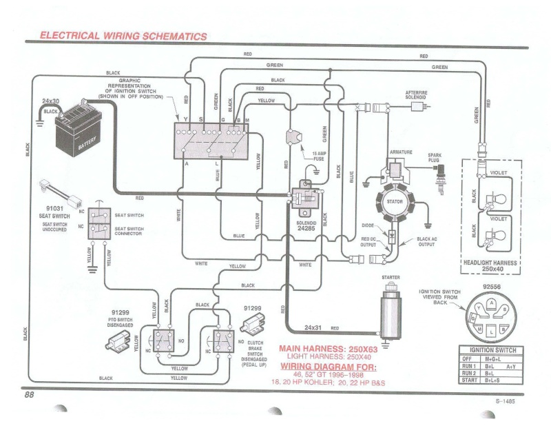 [DIAGRAM_1JK]  Kohler 17 Hp Wiring Diagram - Wiring Diagrams | 12 Hp Kohler Engine Diagram Wiring Schematic |  | snow.feel.lesvignoblesguimberteau.fr