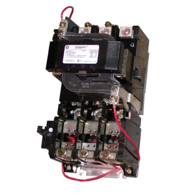 general electric wiring diagram dy 4208  cr206 magnetic starter wiring diagram ge  cr206 magnetic starter wiring diagram ge