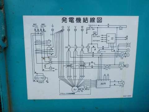 Wiring Diagram Avr An 5 203 Denyo Zip Tested Stella68 S Blog