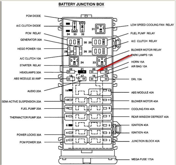 EY_9154] Mercury Fuse Box Diagram 2010 Download DiagramFaun Eatte Mohammedshrine Librar Wiring 101
