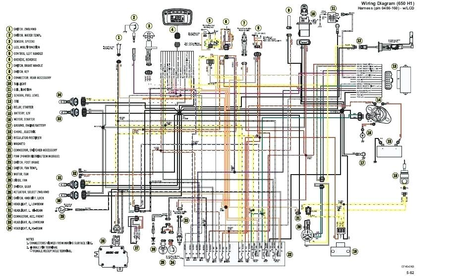 polaris rzr wiring diagram xk 7862  with polaris rzr battery wiring diagram on polaris ranger polaris rzr 1000 wiring diagram with polaris rzr battery wiring diagram