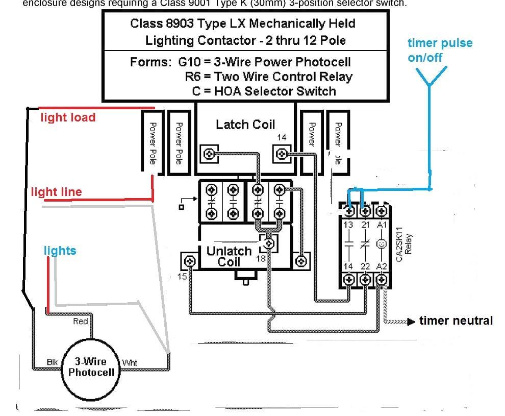 Groovy E3Jm Photoelectric Switch Wiring Diagram Wiring Diagram Online Wiring Cloud Cranvenetmohammedshrineorg