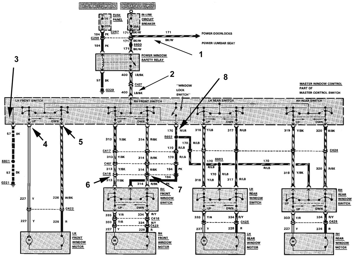 ry_8989] ford mustang power window wiring schematic schematic wiring ford mustang window wiring diagram ford window switch wiring diagram groa.mopar.mentra.mohammedshrine.org