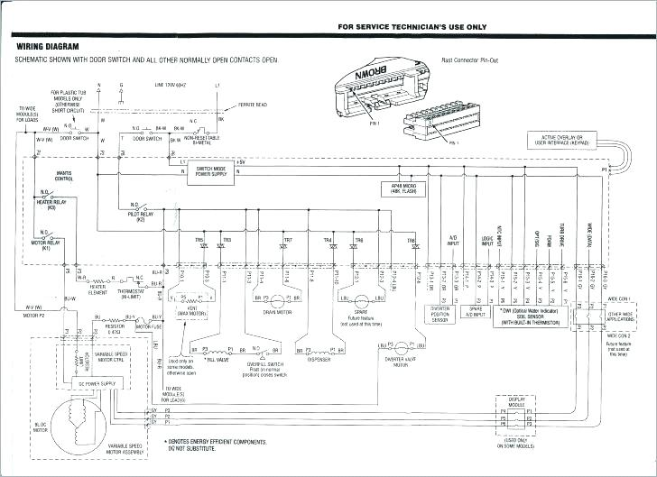 Kenmore Elite Dishwasher Wiring Diagram - Ford Ignition System Wiring  Diagram 1999 - oonboard.yenpancane.jeanjaures37.frWiring Diagram Resource