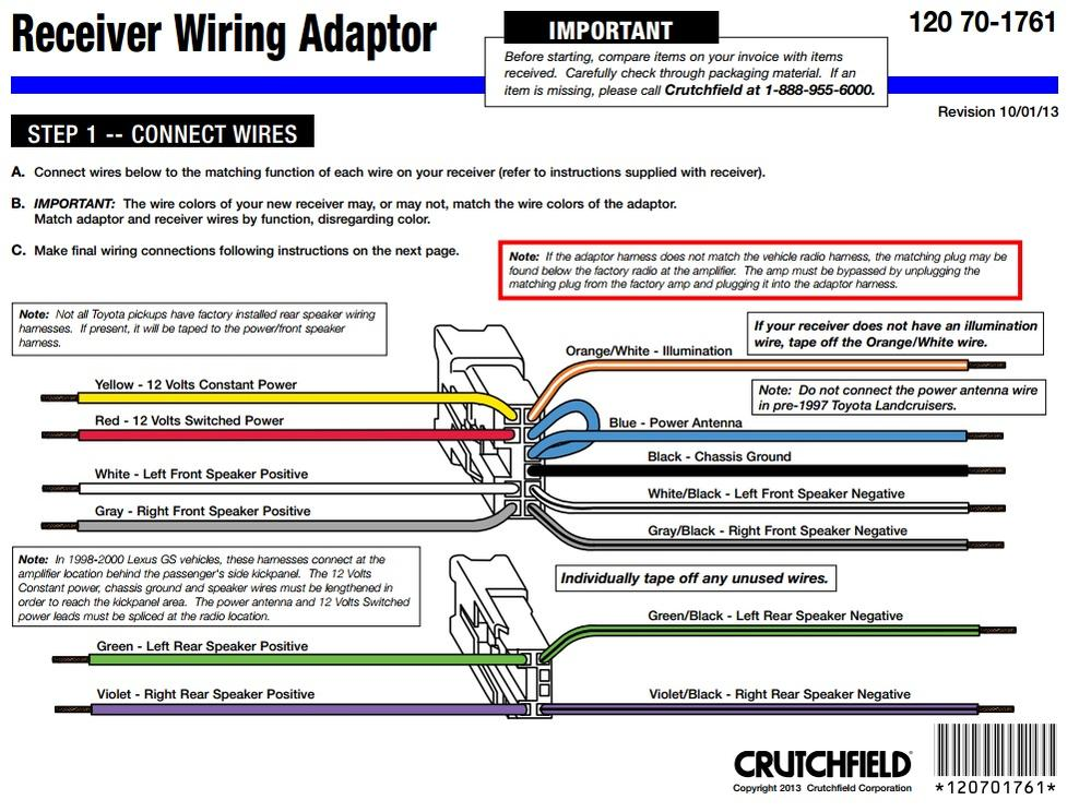 pioneer p1400dvd wiring harness xx 8776  pioneer avh x3500bhs wiring diagram further pioneer avh  pioneer avh x3500bhs wiring diagram
