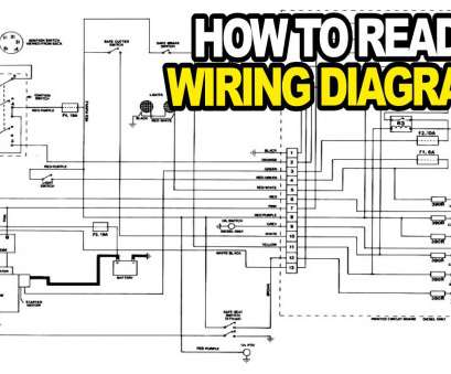 Super Home Electrical Wiring Youtube Simple Home Elevator Wiring Diagrams Wiring Cloud Gufailluminateatxorg
