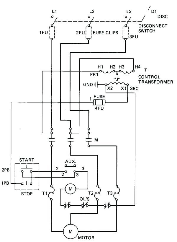Astonishing Ng1 Wiring Diagram Dc Dc Wiring Diagram Wiring Cloud Gufailluminateatxorg