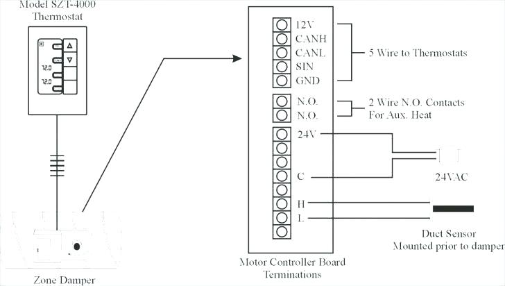Terrific Maxon Wiring Diagrams Wiring Diagram Wiring Cloud Ostrrenstrafr09Org