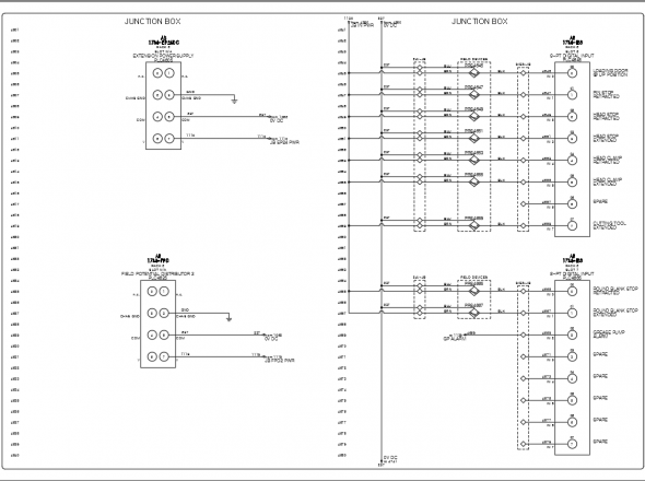 1734 Ow4 Wiring Diagram from static-resources.imageservice.cloud