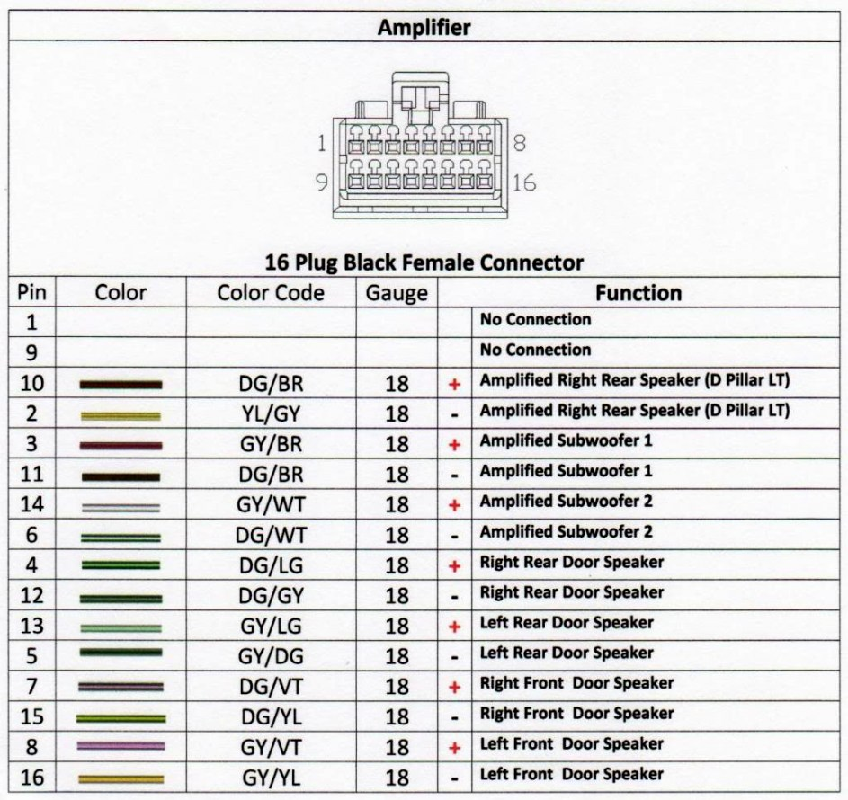Wiring Diagram For Chrysler Sebring - Best Wiring Diagram product-reserve -  product-reserve.santantoniosassuolo.it | 2015 Chrysler 200 Wiring Diagram |  | Parrocchia Sant'Antonio (Sassuolo)