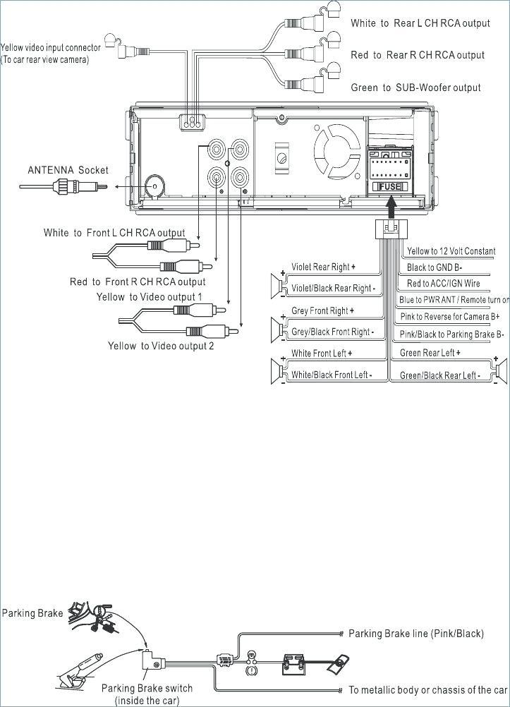 XY_9479] Boss Audio 637 Wiring Diagram Wiring DiagramGritea Genion Heeve Mohammedshrine Librar Wiring 101
