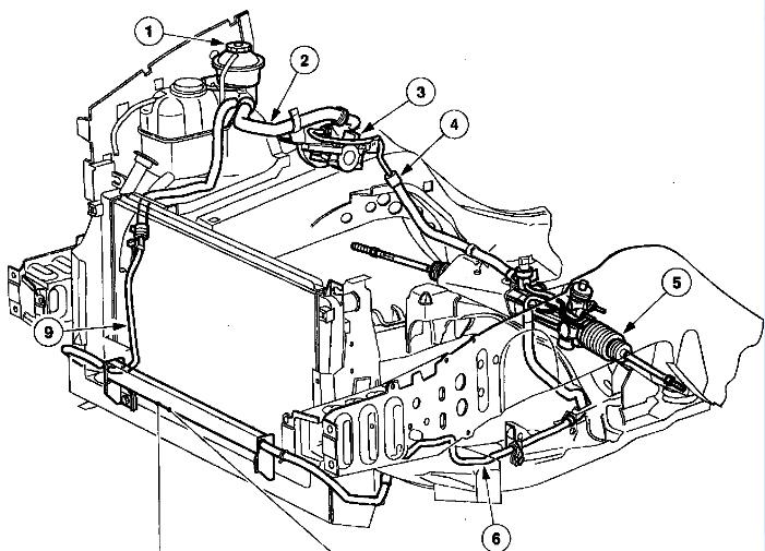 YE_5198] 2003 Ford Windstar Parts Diagram Free DiagramInifo Benol Mecad Cular Isra Mohammedshrine Librar Wiring 101