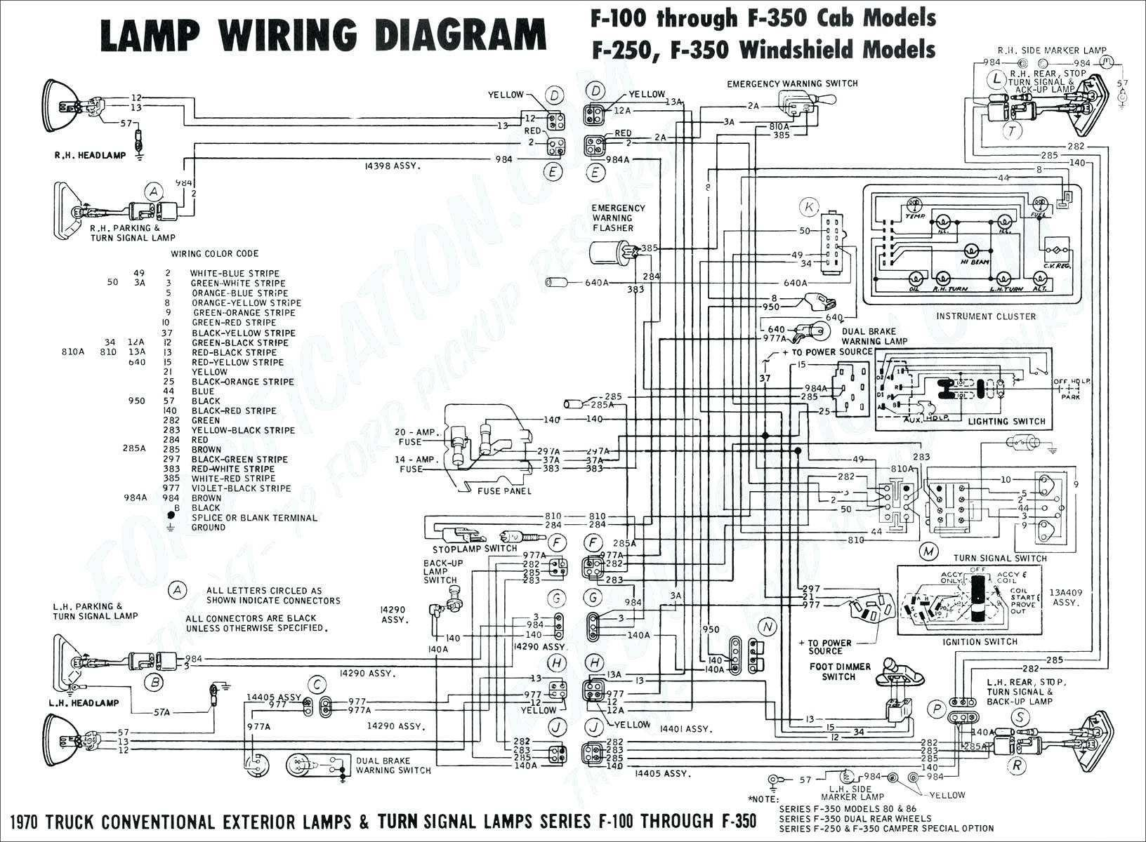 wiring diagram for 97 blazer