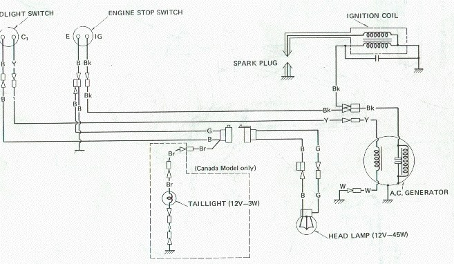 RM_9414] Wiring Diagram Furthermore Honda Odyssey 250 Atv On Odyssey 250 Atv  Schematic WiringBupi Xortanet Mohammedshrine Librar Wiring 101