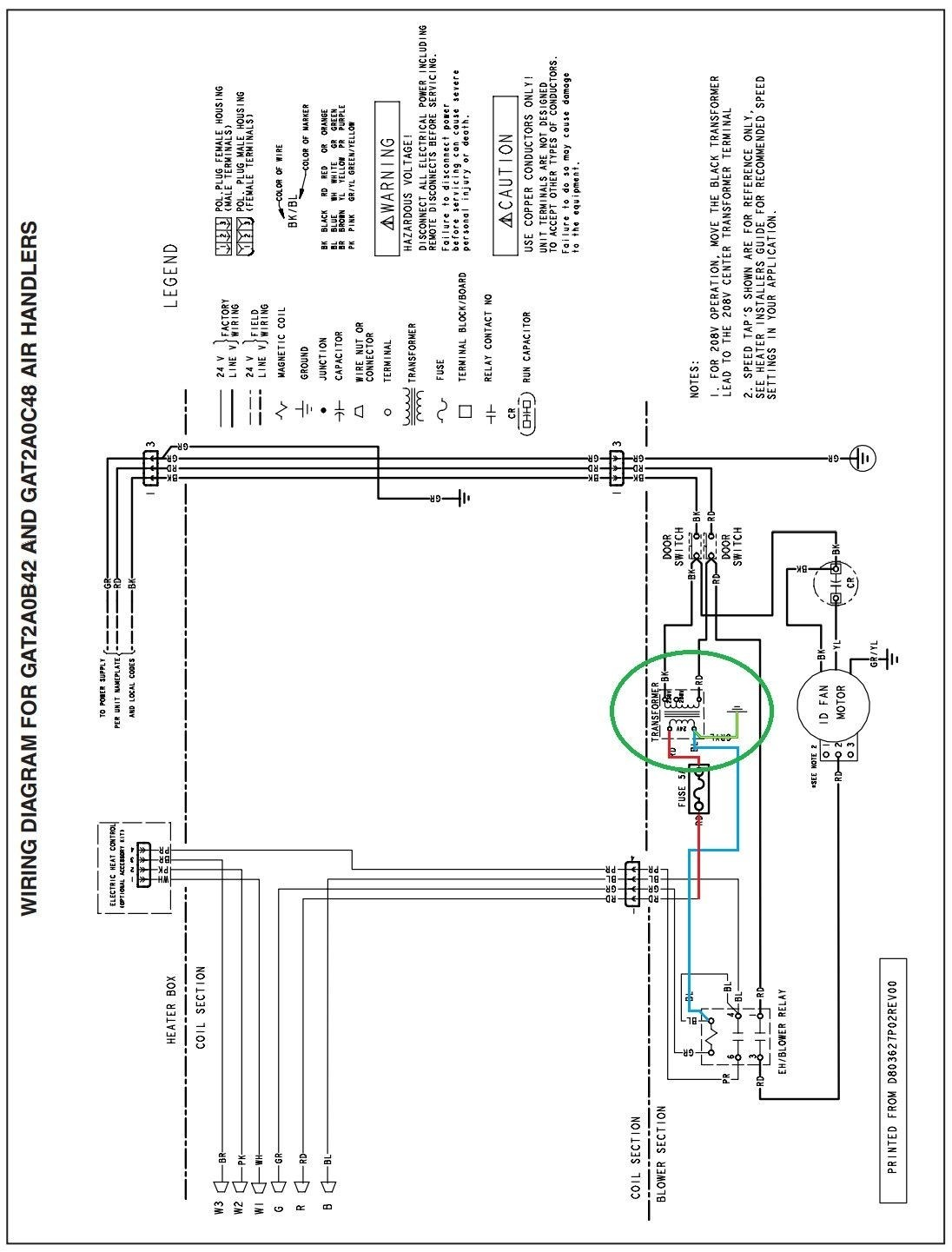 Trane Xe90 Wiring Diagram from static-resources.imageservice.cloud
