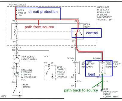 On 0486 Wiring Diagram Mains Doorbell Free Diagram