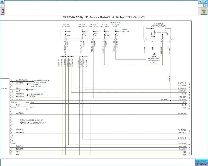 Fantastic Bmw I Wiring Diagram Motorcycle Airhead Wiring Schematic Diagrams Wiring Cloud Hemtshollocom