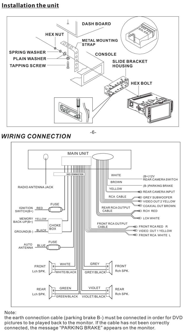 Tremendous Pyle Plcm10 Wiring Diagram Wiring Diagram Database Wiring Cloud Gufailluminateatxorg