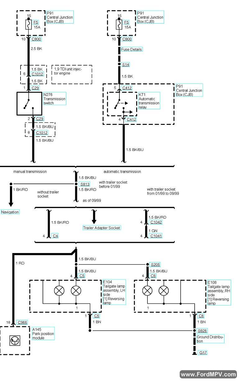 mk_5617] 2014 ford fiesta wiring diagram elmconfig enabledisable ford ecu  schematic wiring  norab sulf neph ospor wigeg mill bepta xero viewor mohammedshrine librar  wiring 101