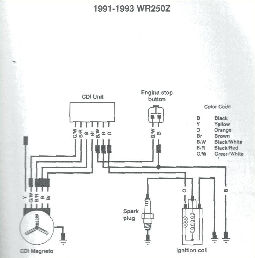 blaster wiring diagram wiring diagram e 350 2013  begeboy