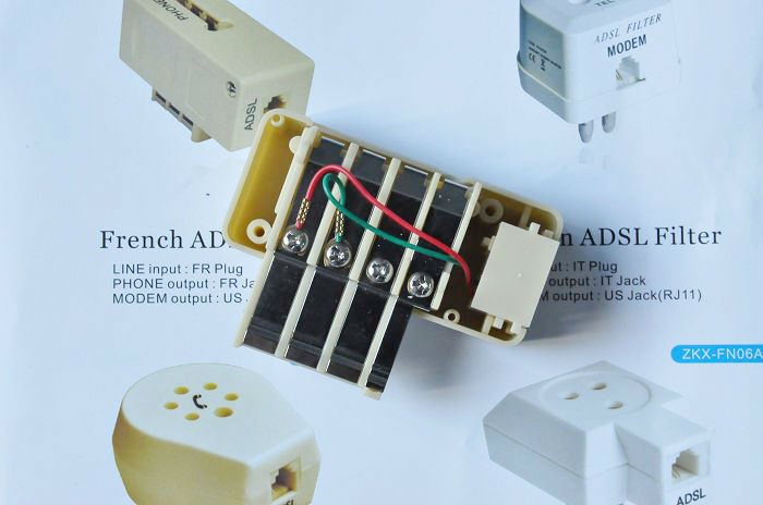 [SCHEMATICS_48IU]  AY_9112] Wiring French Electrical Plugs | Wiring Diagram For French Phone Socket |  | Kapemie Isra Mohammedshrine Librar Wiring 101