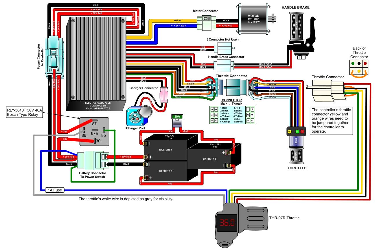 taotao electric scooter wiring diagram zw 0648  mower wiring diagram as well razor electric scooter  mower wiring diagram as well razor