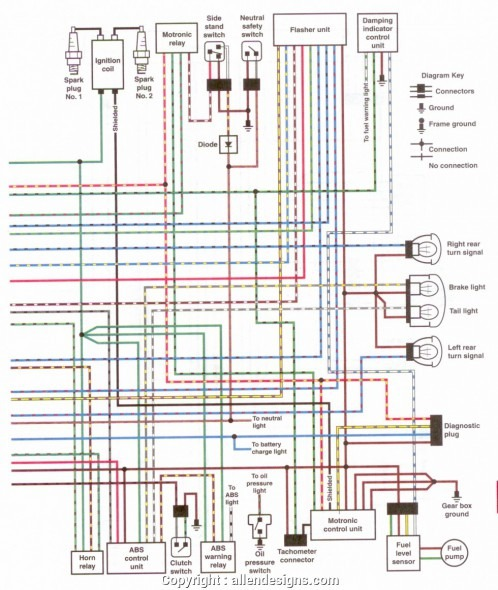 DIAGRAM] Mercury 1150 Wiring Diagram FULL Version HD Quality Wiring Diagram  - MITSUBISHIWIRINGDIAGRAM.ZATRO.ITmitsubishiwiringdiagram.zatro.it