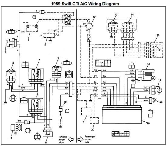 MX_2202] Motorhome Wiring Diagram On Freightliner Motorhome Wiring Diagram