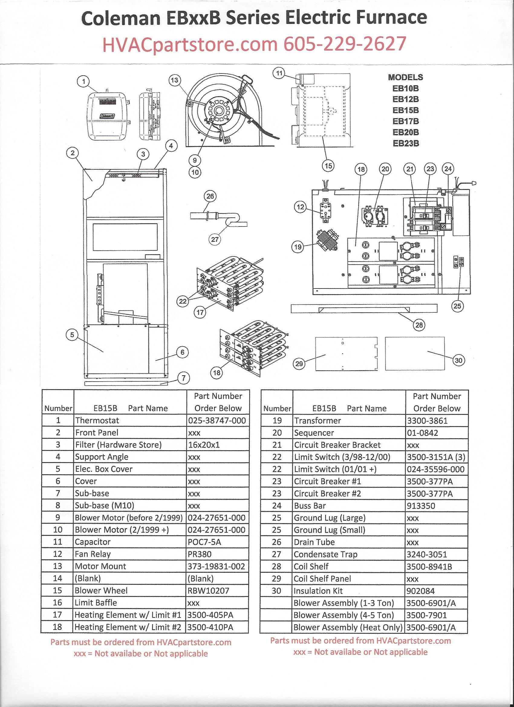 [DIAGRAM_1JK]  EW_9001] Eb15B Electric Furnace Wiring Diagrams Schematic Wiring | Wiring Diagram Older Furnace Sequecer |  | Xolia Jidig Barep Subd Bepta Mohammedshrine Librar Wiring 101