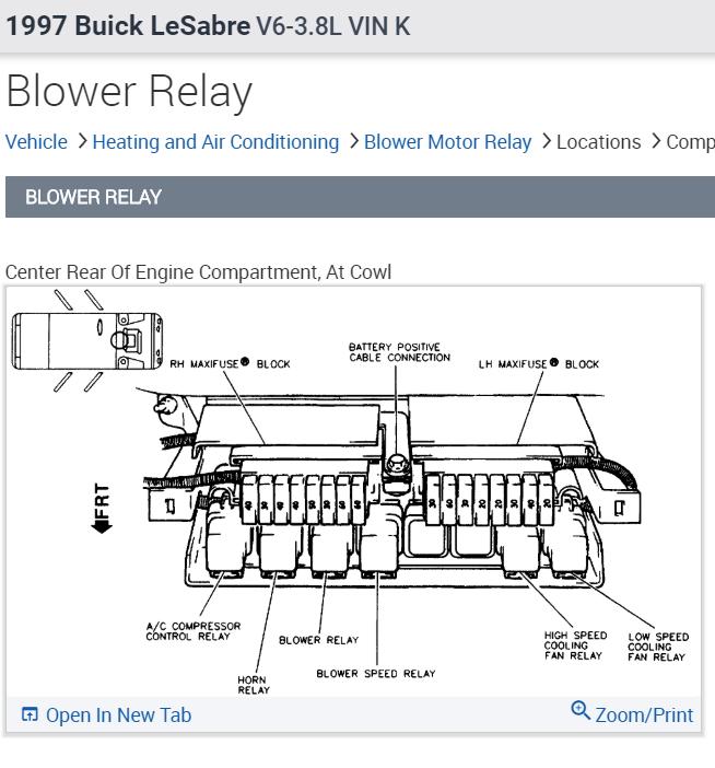 Pleasant Power Window Relay Location As Well 1998 Buick Lesabre Relay Diagram Wiring Cloud Licukshollocom