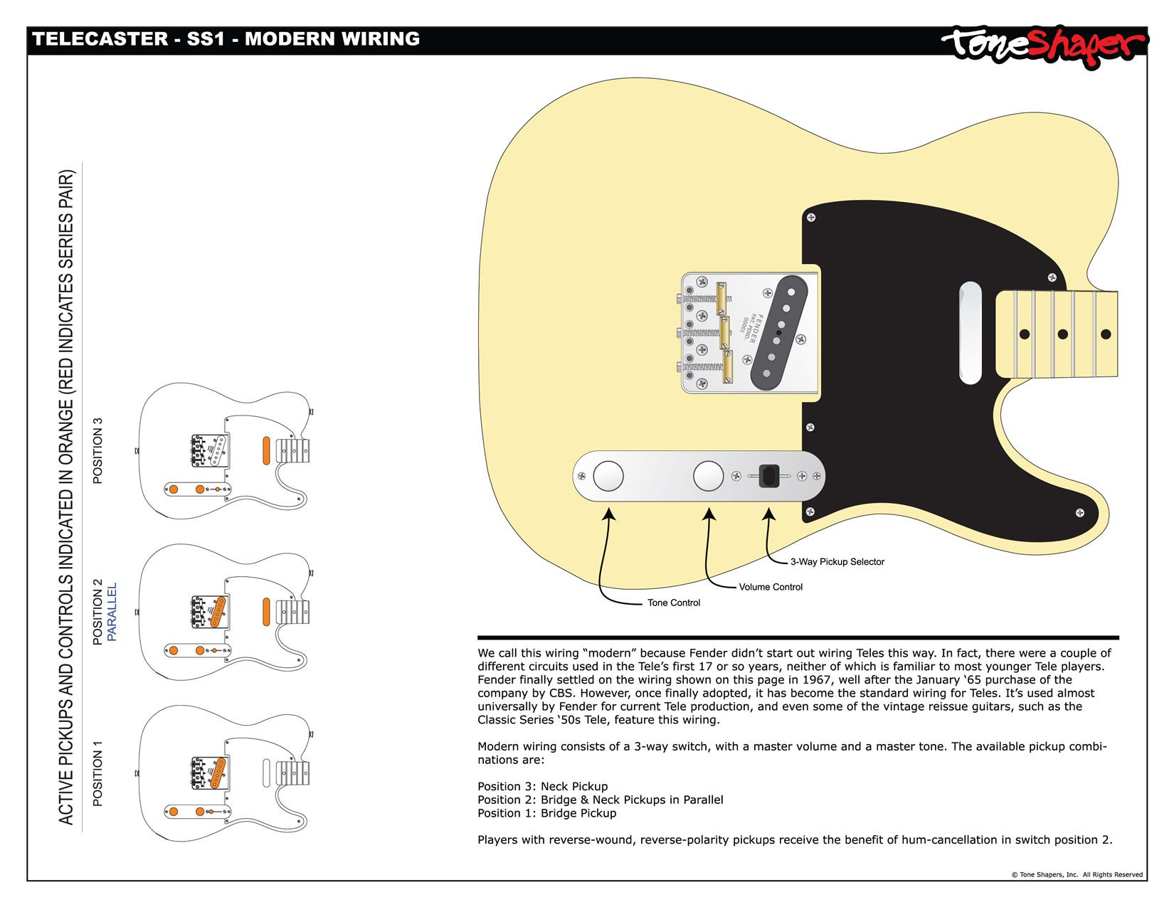 [DIAGRAM_34OR]  BG_9503] Fender 52 Reissue Telecaster Wiring Diagram Wiring Diagram | Fender 62 Telecaster Wiring Diagram |  | Over Acion Vira Mohammedshrine Librar Wiring 101