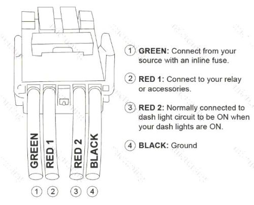 Awesome Toyota Wiring Switches Wiring Diagram M6 Wiring Cloud Staixaidewilluminateatxorg