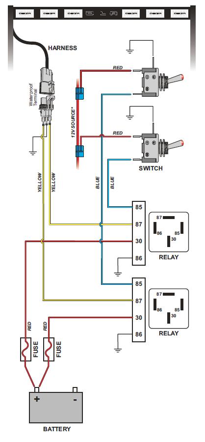 Marvelous Spod Switch Wiring Diagram Free Download Wiring Diagram Schematic Wiring Cloud Staixaidewilluminateatxorg
