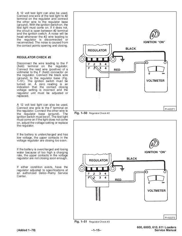 WD_4912] 1963 Bobcat M600 Wire Diagram Schematic WiringMonoc Shopa Mohammedshrine Librar Wiring 101