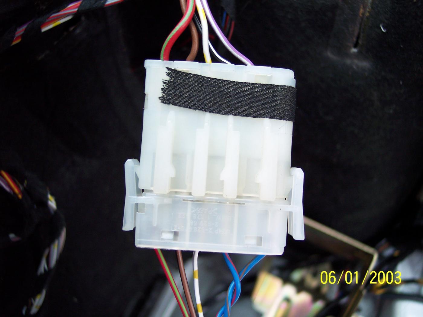 Pleasant E39 Mk4 Sat Nav Issue Please Help Xoutpost Com Wiring Cloud Histehirlexornumapkesianilluminateatxorg