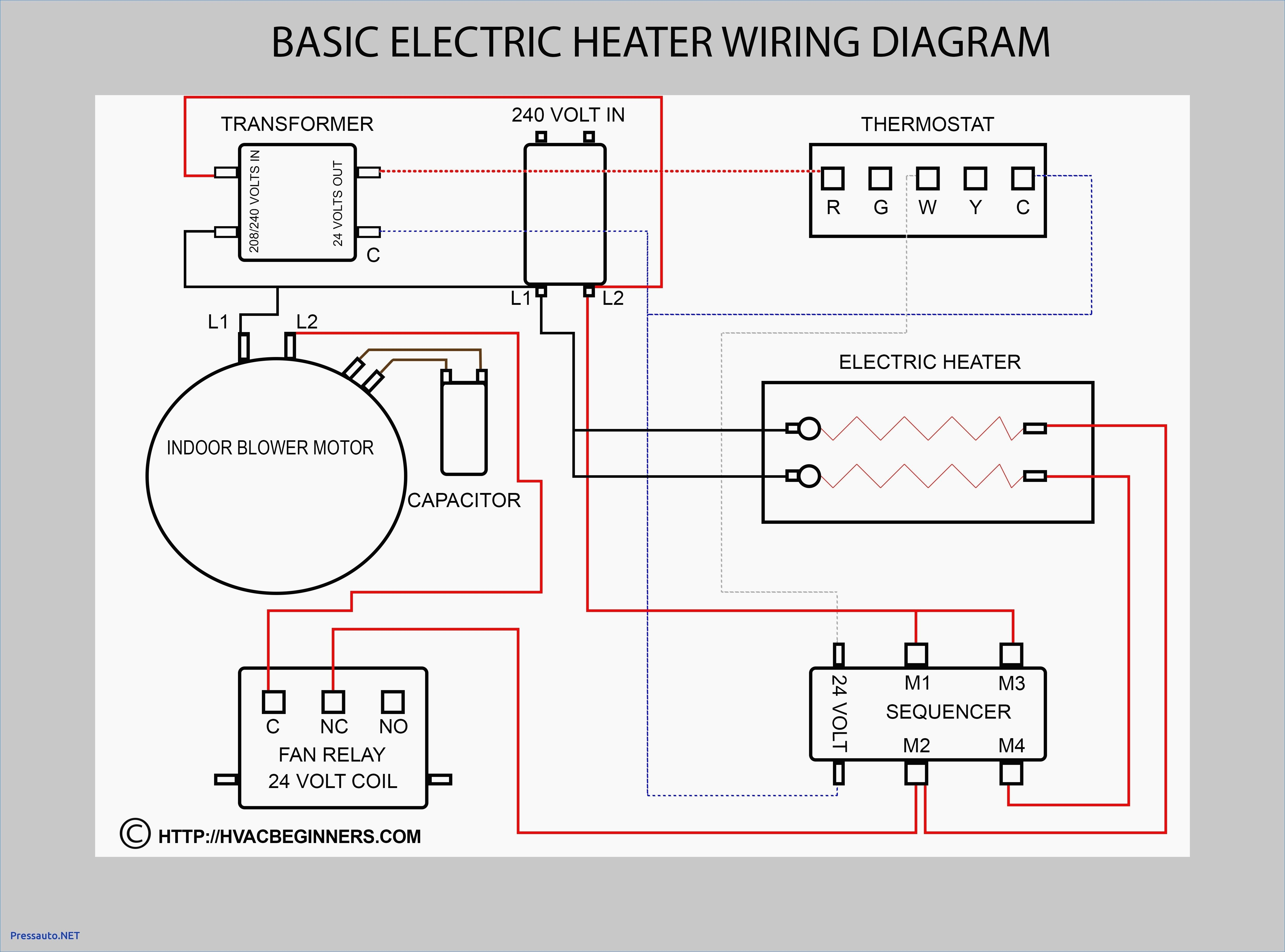 Cs 7216 Wiring Diagram Alarm Xenia Free Diagram
