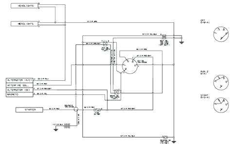 Wiring Diagram For Troy Bilt Pony 13an77kg011 - Mitsubishi Pajero Fuse Box  Translation - maxoncb.holden-commodore.jeanjaures37.fr