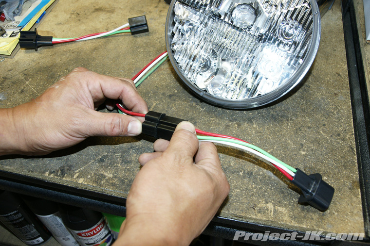 Jeep Wrangler Headlight Wiring Harness Upgrade from static-resources.imageservice.cloud