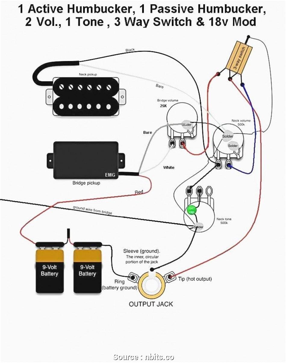 th_6792] schecter emg hz wiring diagram emg 3 way switch wiring ... emg 81 solderless wiring diagram  ndine garna mohammedshrine librar wiring 101