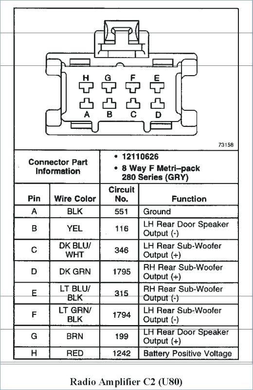 2014 silverado bose speaker wiring diagram xa 5986  silverado bose wiring  xa 5986  silverado bose wiring