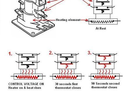 ZK_1264] Lennox Heat Sequencer Wire Diagram Download DiagramTaliz Rect Mohammedshrine Librar Wiring 101