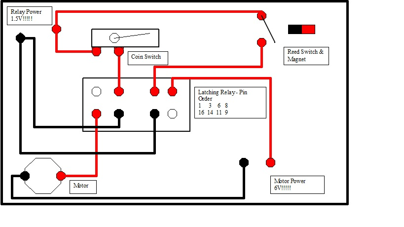 zf_3387] power 8 pin relay diagram  atrix wigeg mohammedshrine librar wiring 101