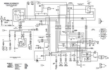 Bobcat Wiring Diagram -Ops Wiring Diagrams | Begeboy Wiring Diagram Source | 743 Bobcat Wiring Diagram For Starter Switch |  | Begeboy Wiring Diagram Source