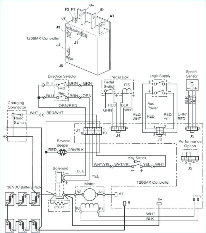 2002 ez go electric golf cart wiring diagram - wiring diagram data 36 volt e z go wiring diagram  tennisabtlg-tus-erfenbach.de