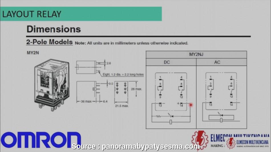 14 pole relay wiring diagram  pietrodavicoit load