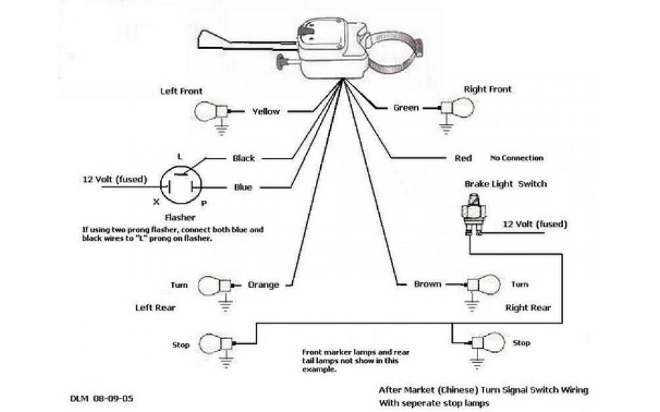 sterling truck turn signal wiring diagram wl 4383  wiring for brake lights download diagram  wiring for brake lights download diagram